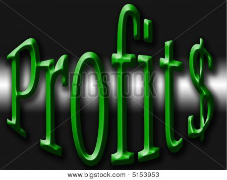 Growing Profits