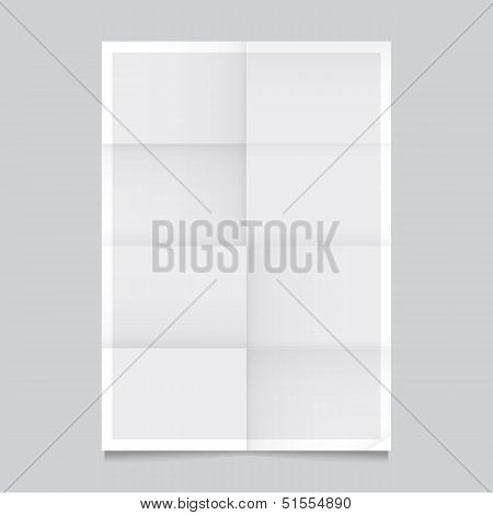 Poster-four-fold