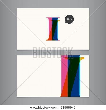 I-business-card.