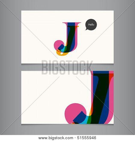 J-business-card.