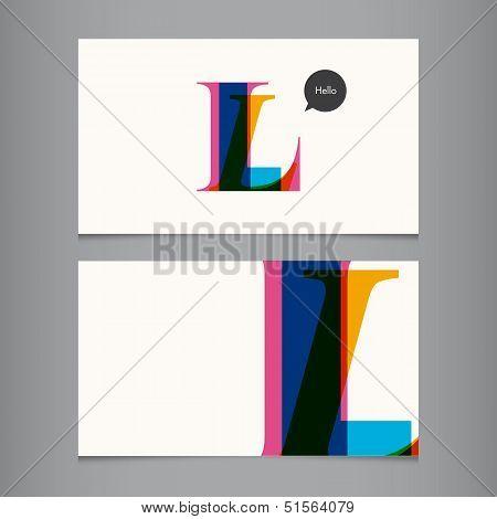 L-business-card.