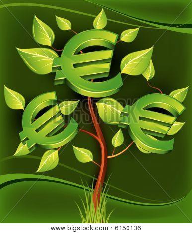 Euro tree
