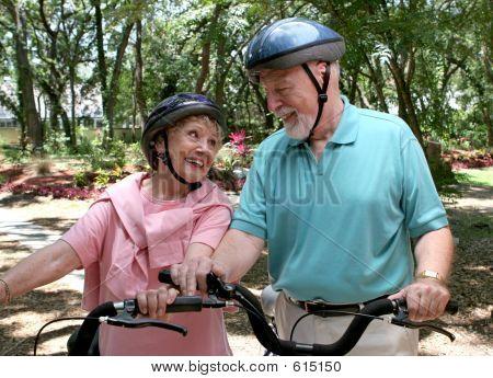 Senioren Fun & Fitness