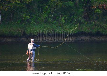 Fly Fishing 29