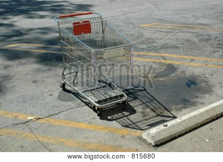 shopping_cart_1