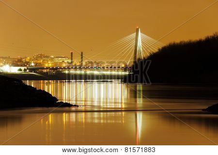 Kansas City Golden Nights