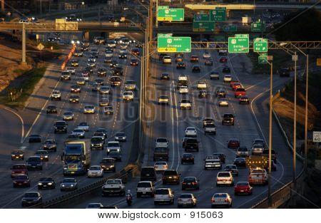 Rush Hour2