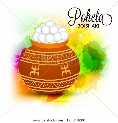 Bengali New Year_09_april_14