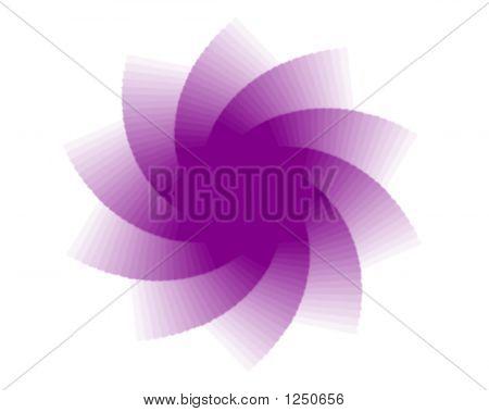 Yantras Flowers