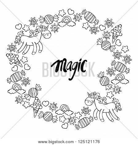 Magic-circle2.eps