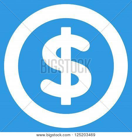 Finance vector icon. Finance icon symbol. Finance icon image. Finance icon picture. Finance pictogram. Flat white finance icon. Isolated finance icon graphic. Finance icon illustration.