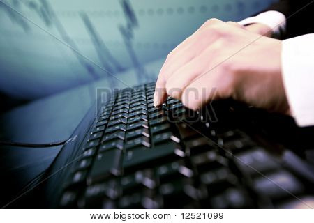 programmer have data info confirmation
