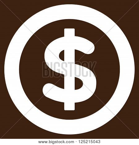 Finance vector icon. Finance icon symbol. Finance icon image. Finance icon picture. Finance pictogram. Flat white finance icon. Isolated finance icon graphic. Finance icon illustration.