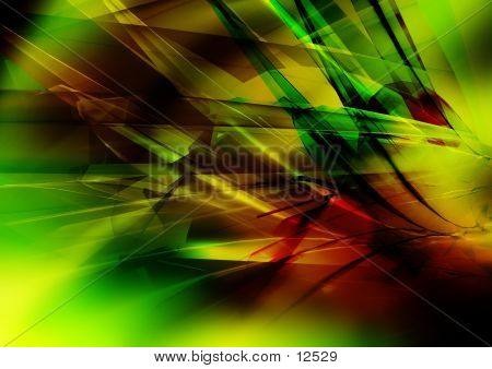 Abstract Background 28