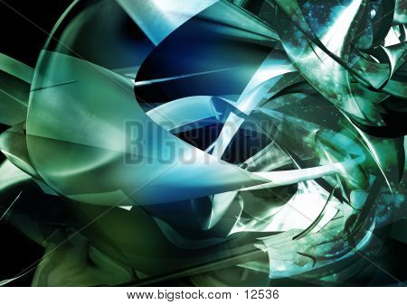 Abstract Background 33