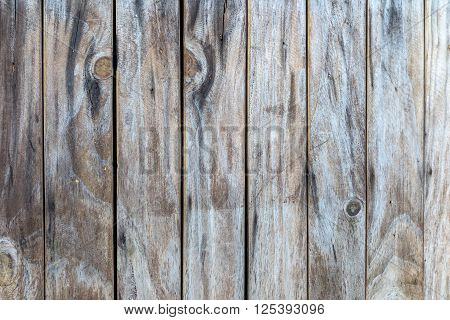 brown, black, grey, old wooden texture background