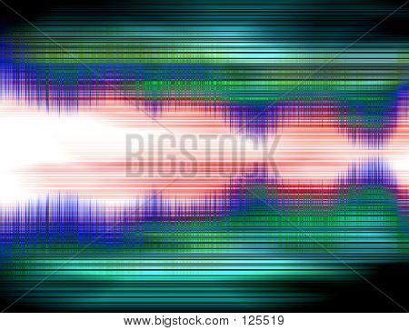 Sound Wave 3