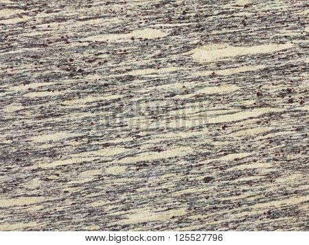 Gray marble background texture with natural pattern