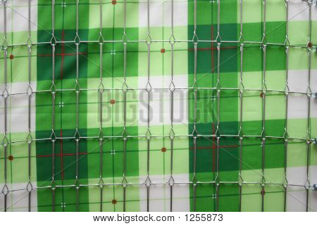 Clamshell Folding-Bed Background
