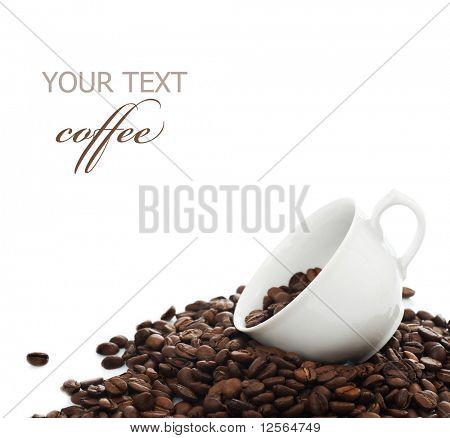Frontera café