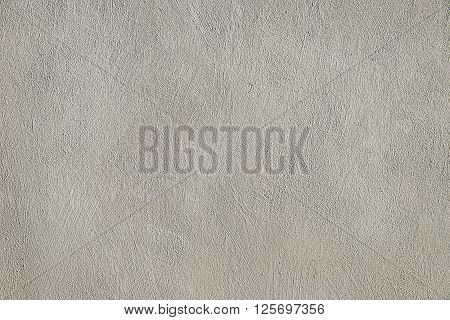 Modern grey concrete wall background texture close up