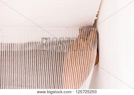 Crack Prevention During Renovation