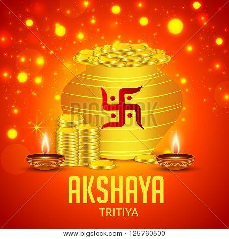 Akshaya Tritiya_14_april_01