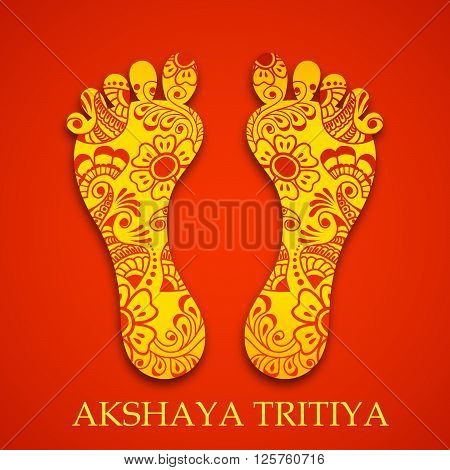 Akshaya Tritiya_14_april_14