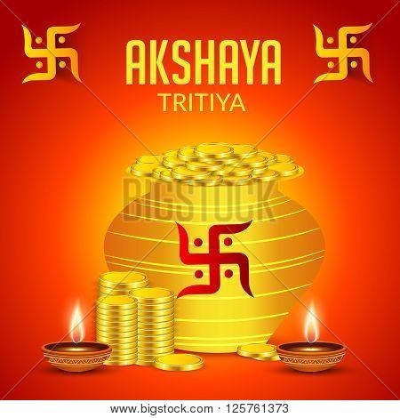 Akshaya Tritiya_14_april_22
