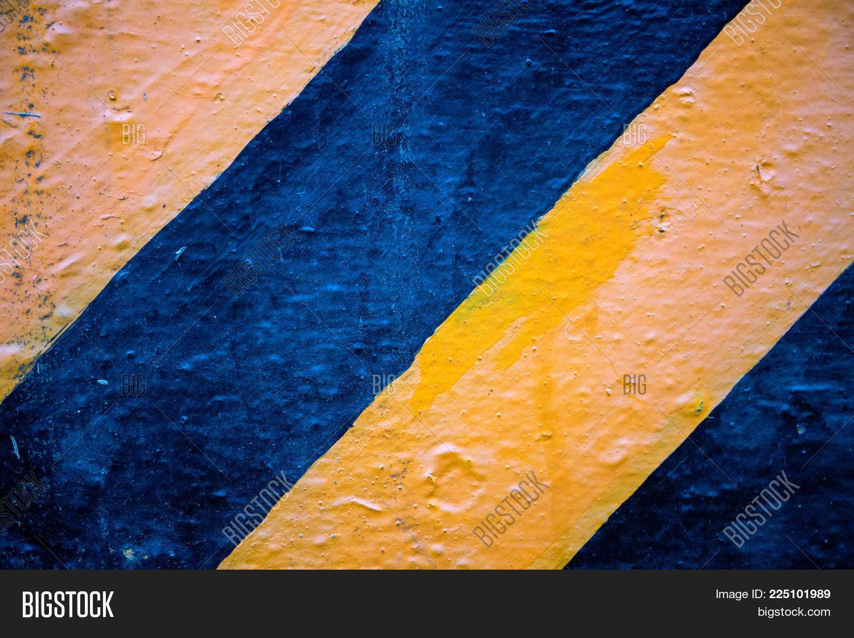 Yellow Black Image & Photo (Free Trial)   Bigstock