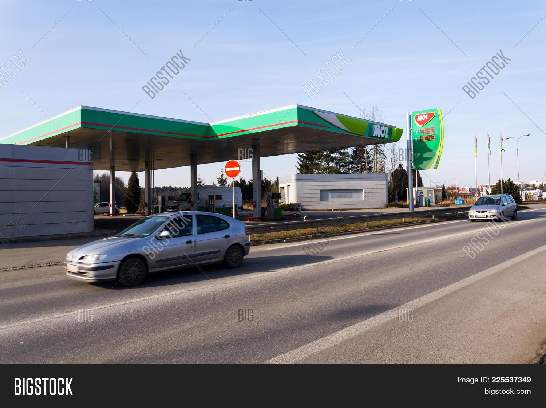 Tabor, Czech Republic Image & Photo (Free Trial) | Bigstock