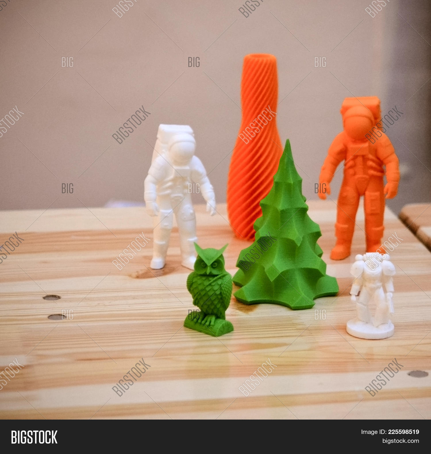 performance of 3d printed models as After so much advice, we recommend you to take a look at the categories best 3d printer under $200, best 3d printer under $300, best 3d printer under $500, and — of course — best 3d printer for beginners surely, you'll find the best 3d printer for you in these categories.