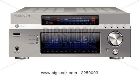 Amplifier.Eps