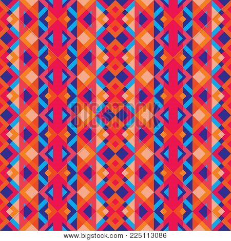 abstract, art, artistic, artwork, backdrop, background, blue, boho, carpet, cover, creative, decor, decoration, decorative, design, drawing, element, ethnic, exotic, fabric, fashion, geometric, geometry, graphic, image, modern, mosaic, national, native, o