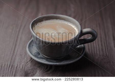 a cup of coffee,hot coffee,coffee cappuccino,coffee classic,traditional coffee,coffee with milk,coffee with cream