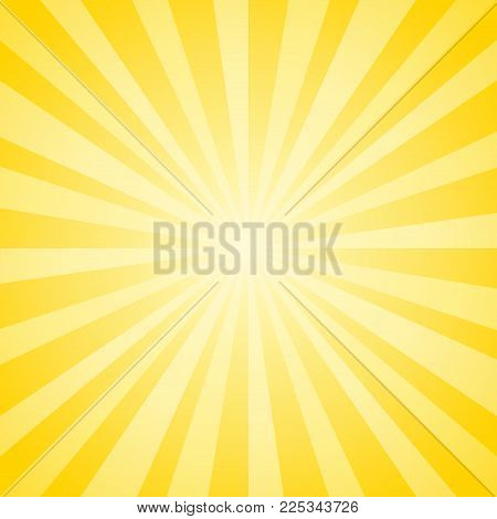 Abstract Soft Yellow Vector & Photo (Free Trial)   Bigstock