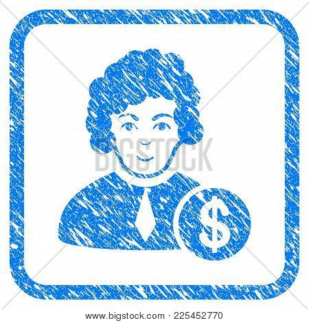 Corrupt Judge Rubber Seal Stamp Imitation. Icon Vector Symbol With Grunge Design And Dust Texture In