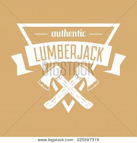 Vintage Carpentry, Woodwork And Mechanic Labels, Badges, Emblems And Logo. Vector Illustration. Mono