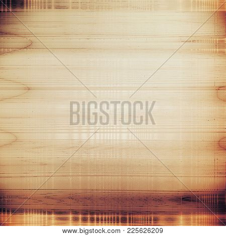 Antique grunge background with space for text or image. With different color patterns