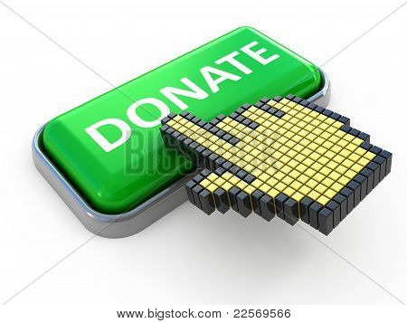 Donate Web Button