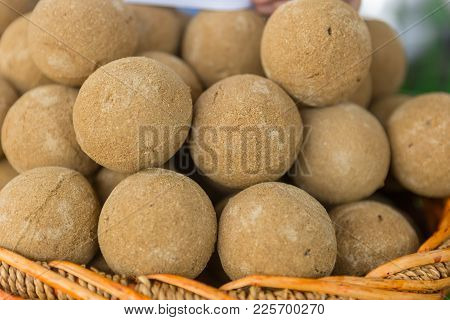 Em Ball For Cleaning  Rotten Water Conditioner With Nature Bio Microorganism
