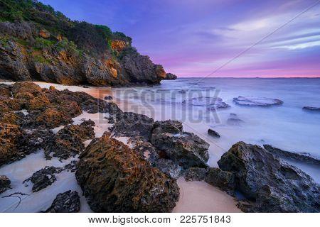 Robe, South Australia