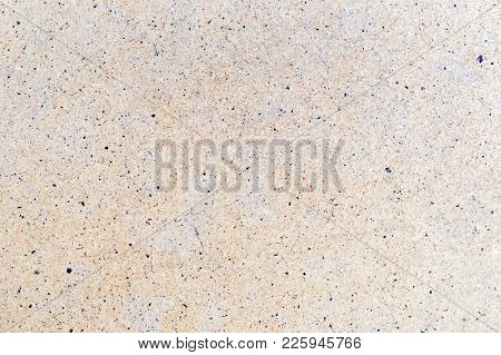 Hardboard Texture As Abstract Background. Top View.