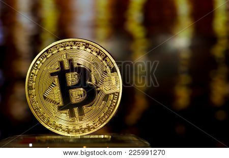 Bitcoin Digital Currency Or Virtual Money.bitcoin Is Digital Currency Modern Of Exchange Virtual Pay
