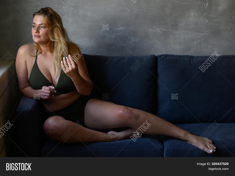 Best sites for boob pics