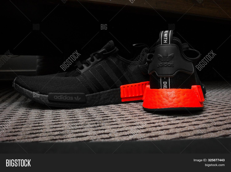 nmd adidas dubai price
