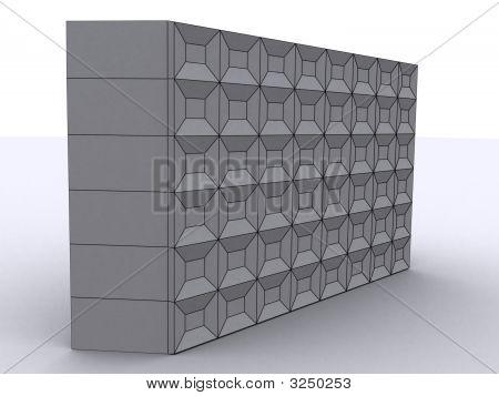 Product Highlighter Blocks