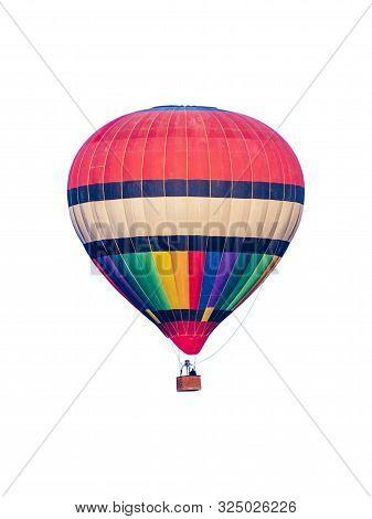 Adventure, Aerial, Air, Airship, Aviation, Balloon, Ballooning, Basket, Beautiful, Color, Colorful,