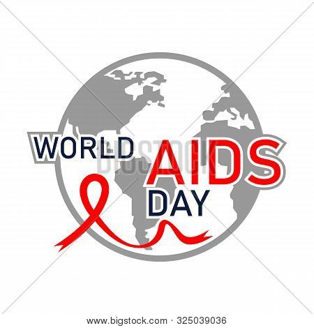 1, Aids, Alertness, Awareness, Banner, Campaign, Care, Cure, Day, Death, December, Deficiency, Disea