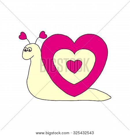 Snail Icon, Snail Icon Eps10, Snail Icon Vector, Snail Icon Eps, Snail Icon Jpg, Snail Icon Picture,